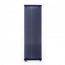 Rankšluosčių džiovintuvas - radiatorius  Terma DELFIN vertikalus