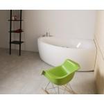 Akrilinė vonia ECLIPSE-voniosguru.lt