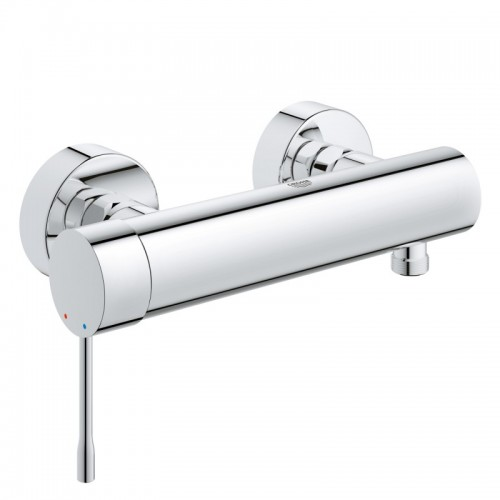 Grohe Essence New maišytuvas dušuI-voniosguru.lt