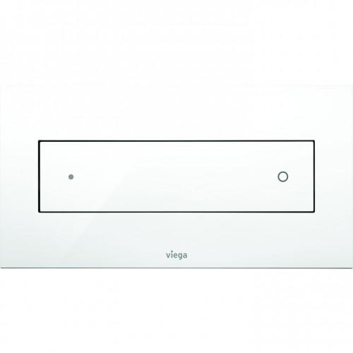 Viega Visign For Style 12 vandens nuleidimo mygtukas-voniosguru.lt