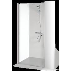 Baltijos Brasta Greta nišinės dušo durys