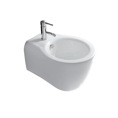 Pakabinama bidė Galassia Ergo-voniosguru.lt