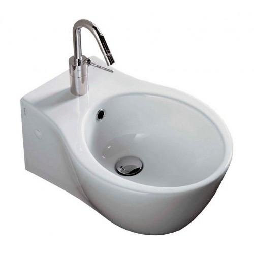 Pakabinama bidė  Hatria Nido-voniosguru.lt