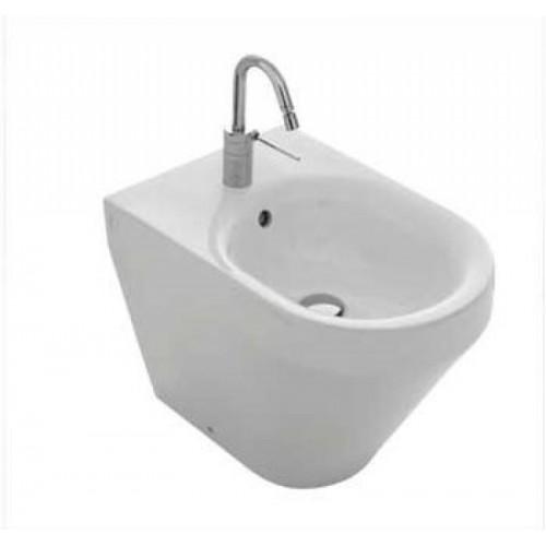 Pastatoma bidė Hatria Daytime Evo-voniosguru.lt