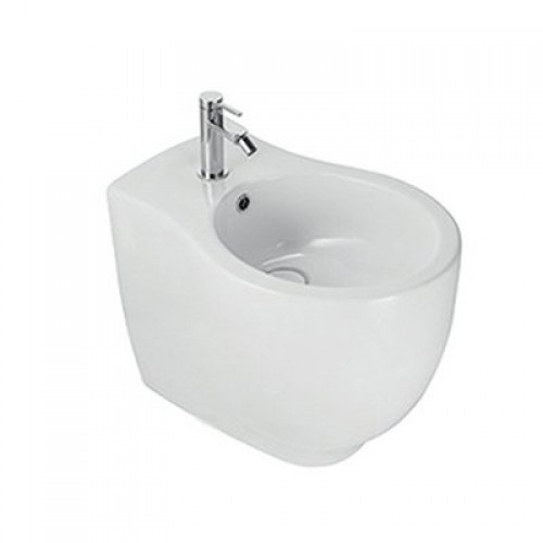 Pastatoma bidė Hatria Le Fiabe-voniosguru.lt