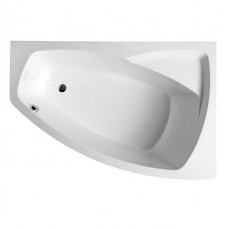 Akrilinė vonia RHEA 150/160/170