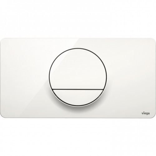 Viega Visign For Style 13 vandens nuleidimo mygtukas-voniosguru.lt