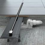 Advantix Vario dušo latakas 300-1200mm-voniosguru.lt