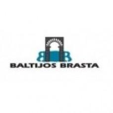 Baltijos brasta